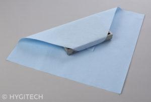 HY-80240 Sterilisation paper_use with cassette copier