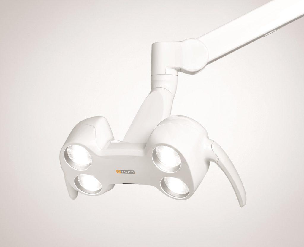 LEDview Plus: Natürliches Licht für optimale Sicht