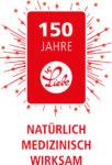 Dr. Liebe, Hersteller von Ajona, feiert 150jähriges Firmenjubiläum im Zeichen der Zahngesundheit