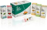 Karies-Prävention für beste Mundgesundheit