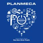Planmeca – auf Zukunft programmiert