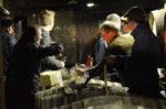Der Whisky-Virus Zu Risiken und Nebenwirkungen lesen Sie die Reisebeschreibung
