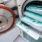 HYGITECH vereinfacht die Sterilisation